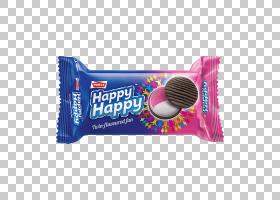 巧克力三明治巧克力曲奇Parle产品饼干Parle-G,饼干PNG clipart食
