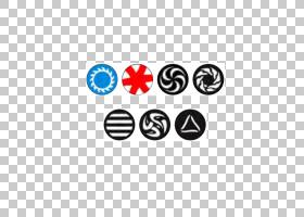 商标品牌技术动态效果PNG剪贴画电子产品,徽标,人体首饰,符号,线,