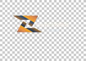 商标品牌桌面,工具箱PNG剪贴画杂项,角度,文本,计算机,橙色,徽标,