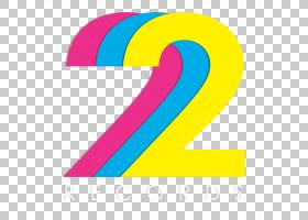 平面设计Logo用户起重机PNG剪贴画杂项,文本,其他,徽标,Wiki,用户
