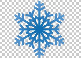 雪花卡通,字体,线路,设计,圆,模式,点,对称性,星形,电蓝,蓝色,演
