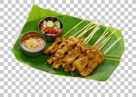 食物背景,日式,饭菜,Sate Kambing,串串,烧烤食品,亚洲食物,宣传