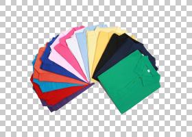 颜色背景,材质,测量师,颜色,胸罩尺寸,套筒,衬衫,马球衫,服装,T恤