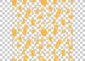黄色背景,玉米粒,黄色,材质,商品,计算机图形学,软件,着色,艺术品