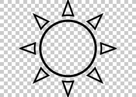 黑线背景,线路,黑色,圆,点,符号,角度,面积,对称性,三角形,演示文