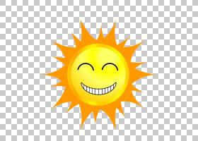 语音气球,幸福,线路,微笑,面部表情,笑脸,表情,黄色,像素,海报,光