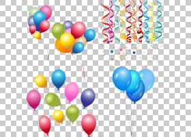 生日派对背景,党的供应,玩具气球,生日,党,蛇形流水器,气球,五彩