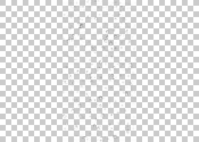白色纹理背景,线路,字体,白色,模式,矩形,设计,纹理,编号,点,文本