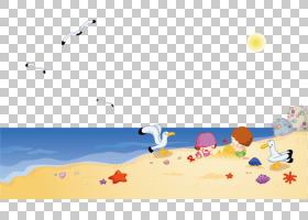 海滩背景,空间,线路,游戏,角度,天空,材质,面积,播放,点,绘图,包,