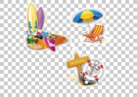 海滩背景,机翼,技术,线路,黄色,贝壳,海岸,海滩,景观,海,