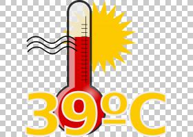 技术背景,技术,线路,徽标,黄色,文本,面积,校准,温度标度,发烧,温