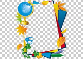 教师节假期,线路,分支,黄色,树,叶,暑假,学前班,班主任,教育者,假