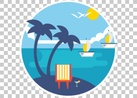 旅行蓝色背景,线路,徽标,圆,面积,蓝色,度假村,海滨度假村,访客中