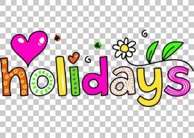 暑假,幸福,线路,徽标,文本,面积,休假,暑假,学校假期,圣诞节,假日
