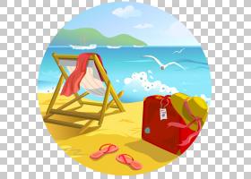 夏蓝背景,线路,休闲,水,面积,娱乐,度假村,暑假,海滨度假村,休假,