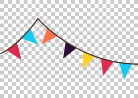 夏日节日,线路,文本,面积,三角形,图,夏天,Windows图元文件,电影
