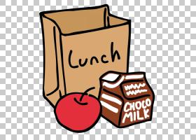夏季进食,线路,面积,文本,免费午餐,晚餐,菜单,吃饭,学生,夏季食