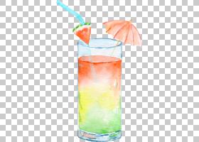 夏日柠檬,柠檬,橙汁饮料,鸡尾酒装饰,迈泰,果汁,柠檬柠檬,飓风,Sp