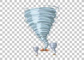 夏季热带,机翼,天气,夏天,云,风,卡通,风暴,龙卷风,热带气旋,