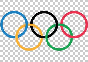 夏季符号,编号,符号,面积,线路,圆,黄色,文本,国际奥委会,残奥会,