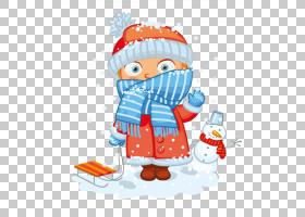 夏季绘画,假日,圣诞装饰品,雪人,圣诞节,圣诞老人,橙色,春天,年份图片