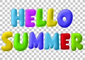 夏季绿色背景,技术,字体,线路,徽标,绿色,塑料,编号,文本,绘图,休