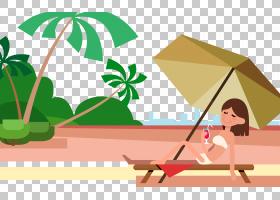 夏季绿色背景,线路,三角形,休闲,面积,角度,夏天,性格,孙丹宁,卡图片