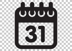 夏令营标志,符号,线路,徽标,编号,文本,面积,游泳池,组织,时间,娱