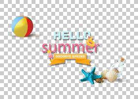 夏季海报背景,线路,文本,旅行,夏天,旅行社,海报,休假,海滩,夏季