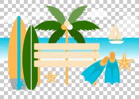 夏季海报背景,线路,树,面积,叶,暑假,文本,暑假,休假,夏天,海报,