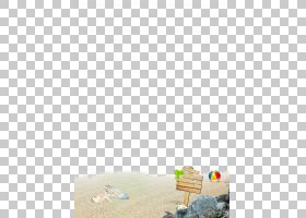 夏季海报背景,线路,瓷砖,墙,地板,地板,角度,正方形,海滩,广告,CD
