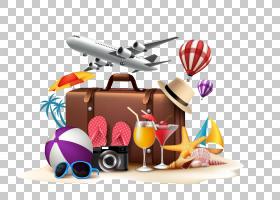 夏季海报背景,夏天,旅行,休假,暑假,海报,夏季,海滩,