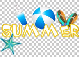 夏季海报背景,技术,线路,徽标,文本,夏天,海报,