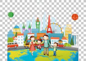 夏季海报背景,操场,卡通,世界,游戏,休闲,播放,面积,玩具,娱乐,架