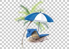 夏季海报背景,海滩,绘图,海报,雨伞,夏天,休假,夏日海滩,暑假,夏