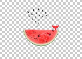 夏季海报背景,甜瓜,水果,食物,西瓜,创造力,海报,绘图,夏天,卡通,