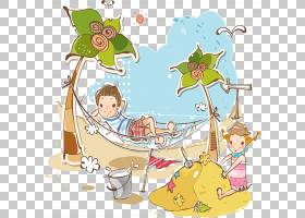 夏季海报背景,线路,婴儿玩具,面积,娱乐,旅游,福井,广告,孩子,海
