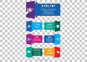 夏季海报背景,编号,面积,图,在线广告,线路,文本,企业营销,夏令营
