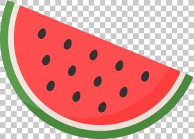 夏季海报背景,西瓜,横幅,食谱,徽标,海报,羊乳酪,沙拉,夏天,水果,