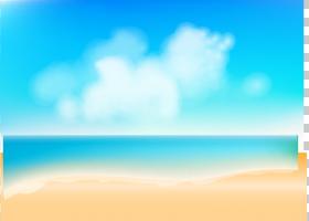 地球背景,云,地球大气层,线路,天蓝色,地平线,冷静,海洋,白天,阳