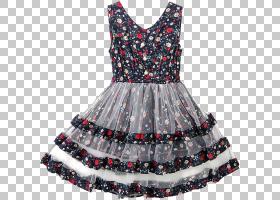 儿童节,格子呢,模式,设计,日装,童装,小母猪,鸡尾酒礼服,背心,短