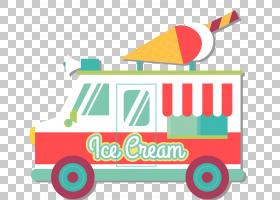 冰淇淋蛋筒,技术,字体,线路,模式,设计,播放,材质,文本,徽标,面积