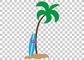 卢奥背景,字体,线路,面积,叶,植物,夏威夷,卢奥,博客,树,冲浪板,