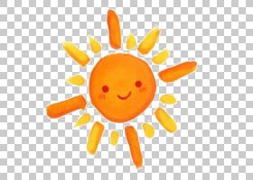 食物图标背景,图标,婴儿玩具,微笑,橙色,黄色,水果,生产,笑脸,模