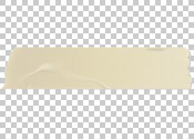 黄色背景,白色,米色,材质,黄色,纸张,