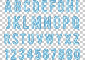 背景图案,电蓝,字体,线路,徽标,模式,设计,编号,点,符号,文本,面