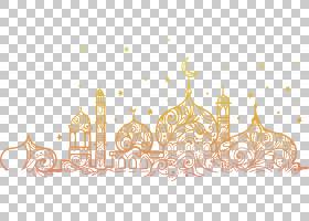 背景图案,线路,字体,白色,模式,设计,文本,黄色,