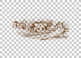 背景图案,黑白,字体,线路,模式,矩形,设计,文本,面积,农场,绘图,