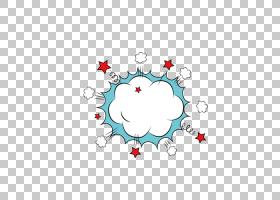 白色气球,红色,线路,字体,白色,设计,圆,点,模式,面积,正方形,蓝