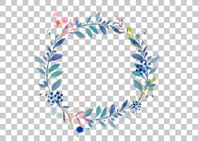 水彩花环,矩形,圆,字体,线路,设计,点,模式,面积,对称性,颜色,卡